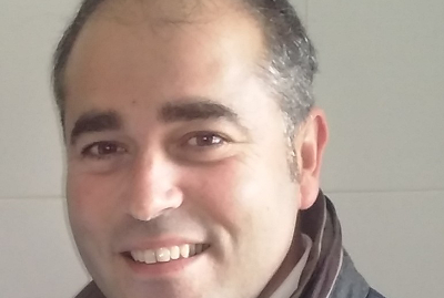 Francisco M. Sánchez Ruiz