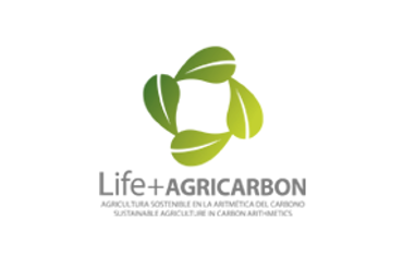 LIFE+ Agricarbon