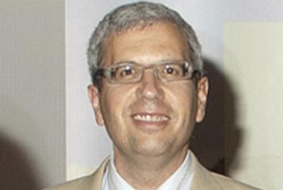 Manuel R. Gómez Ariza