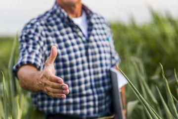 """ALAS pide al Ministerio de Agricultura que escuche la voz del sector productor en la aprobación y aplicación de las Estrategias europeas """"De la Granja a la Mesa"""" y """"Biovidersidad 2030"""""""