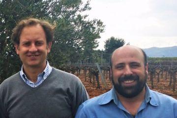 La UCO participa en un proyecto internacional para frenar el deterioro del suelo agrícola